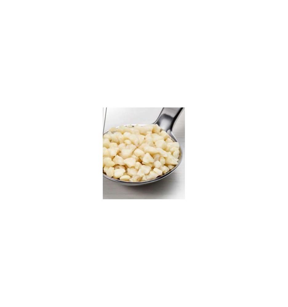 Granella di Mandorla da pelata gr. 100