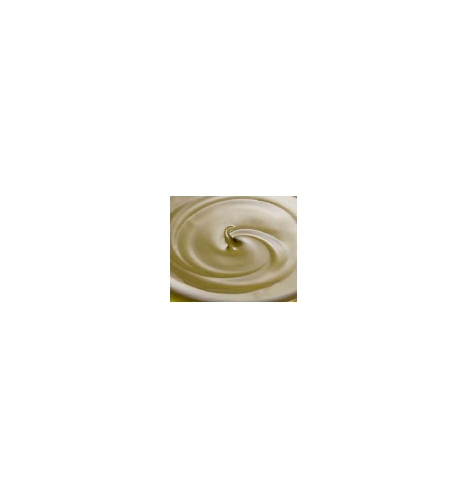 """Semilavorato """"Pasta""""  di Pistacchio"""